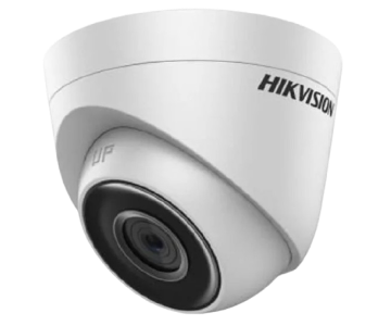 Видеокамера Hikvision DS-2CD1321-I(E) (2.8)