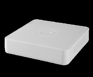 IP видеорегистратор на 8 камер до 4МП Hikvision DS-7108NI-Q1
